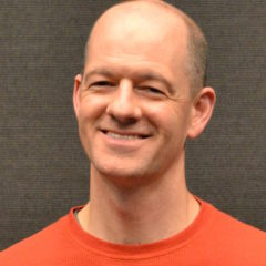 Jeff Michel
